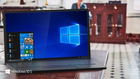 La seguridad de Windows 10 S flaquea en Word