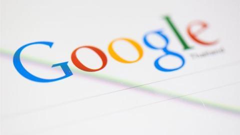 Multa de Google en Europa