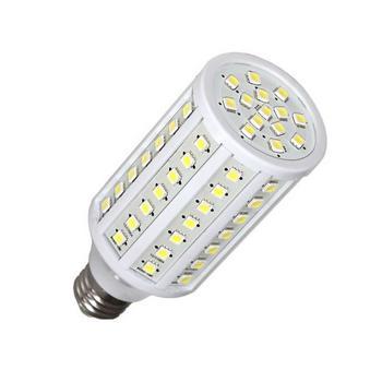 Verdades y mentiras sobre las lámparas y bombillas LED