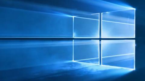 Mejoras de seguridad que llegarán con la Fall Creators Update de Windows 10