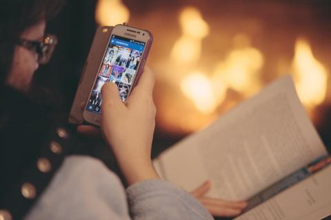 ¿Qué modelos de Samsung Galaxy podrán recibir Android O?