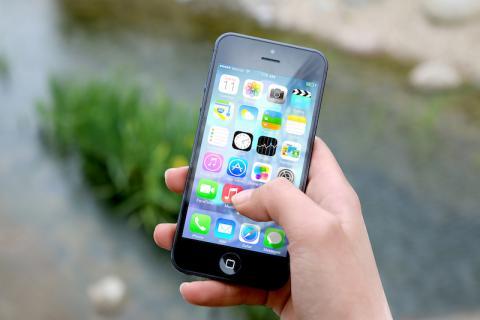 Los 10 grandes errores de la historia del iPhone
