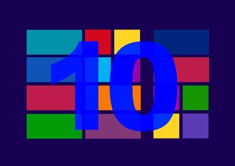 Microsoft admite sus vulnerabilidades y trabaja en soluciones