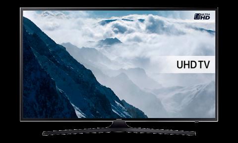 TV Samsung Oferta Media Markt