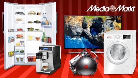 ofertas media markt, red friday media markt, media markt moviles, media markt rebajas