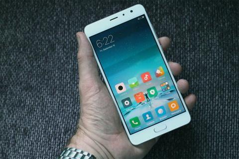 Se filtran las características del sucesor al Xiaomi Redmi Pro
