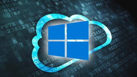 Microsoft dice que Windows 10 ahora respeta más la privacidad de los usuarios