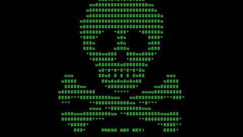 Microsoft aporta más datos del devastador ataque Petya