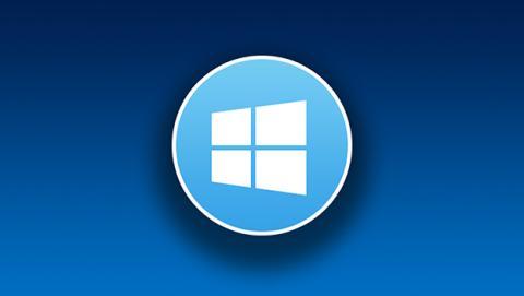 El precio de Windows 10 se reduciría tras los últimos ataques