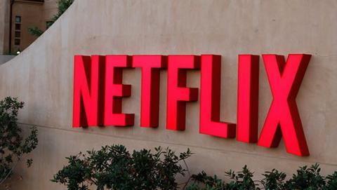 Los precios de Netflix van a subir: así quedarán sus planes