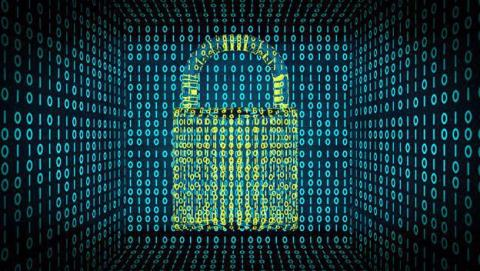 ransomware petya otan