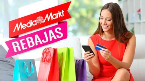 Media markt red sale mejores ofertas en m viles tv y ps4 for Ofertas hornos media markt