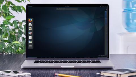 Comparativa de entornos de escritorio Linux.
