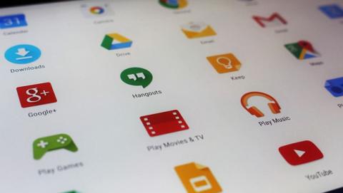Mejores aplicaciones de Android, las imprescindibles.