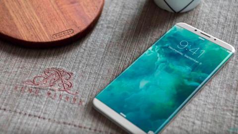 Estos son los detalles del iPhone 8 que están casi confirmados.