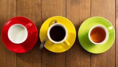cafe te salud