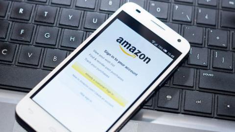 Consigue un código descuento para Amazon gratis.