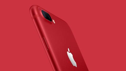 Qualcomm pide que el iPhone deje de venderse en EEUU