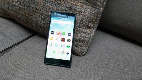 Sony podría presentar más de un gama alta en el IFA 2017