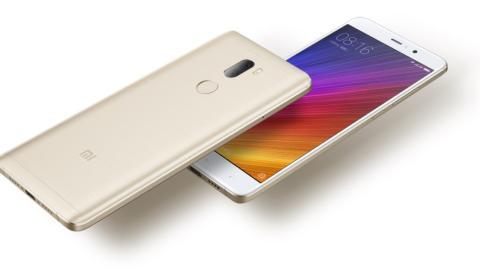 """Xiaomi prepara """"un gran teléfono"""" con 6GB de RAM y 4000mAh"""