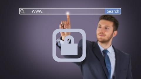 Aprobado el DRM que impedirá descargar vídeos de las webs
