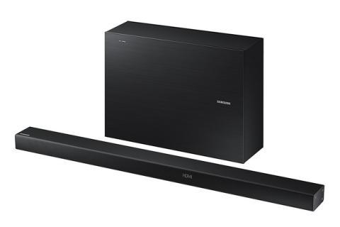 Amazon Prime Day en TV 4K y HDR: mejores ofertas del día