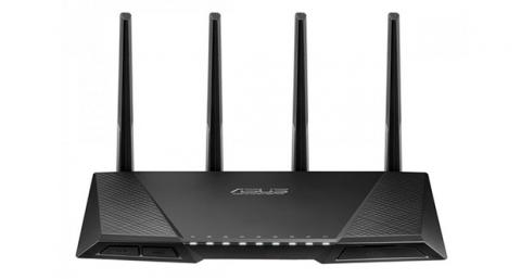 router asus amazon prime day