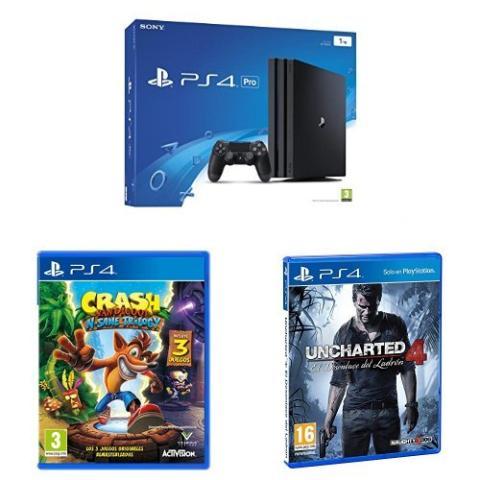 Amazon Prime Day 2017 En Ps4 Xbox 3ds Y Videojuegos Gaming
