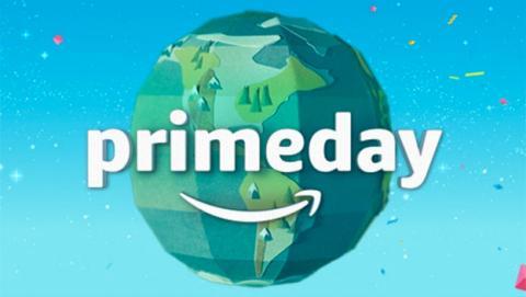 Amazon Prime Day 2017: mejores ofertas del día, descuentos y chollos ...