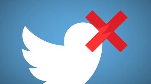 Twitter ha añadido dos nuevas opciones para silenciar usuarios negativos