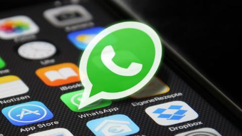 Los grupos de WhatsApp también tendrán estados.