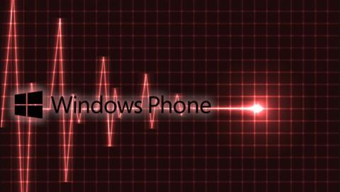 El soporte de Windows Phone 8.1 termina hoy