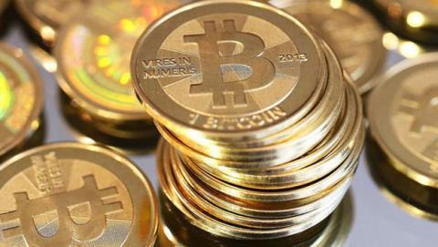 El valor de la electricidad en el minado de Bitcoins