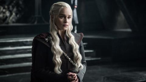 El idioma de Daenerys Targaryen estará disponible en Duolingo