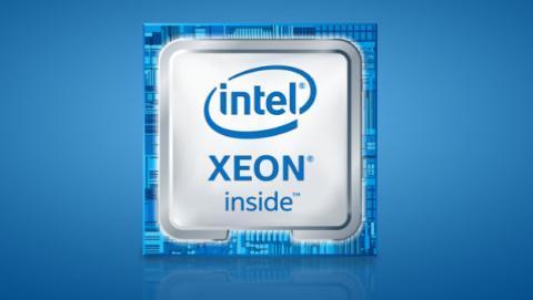 Precio y consumo del Intel Xeon Platinum 8176.