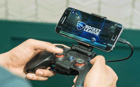 Liquidsky La App Gratis Para Jugar Juegos De Pc En El Movil