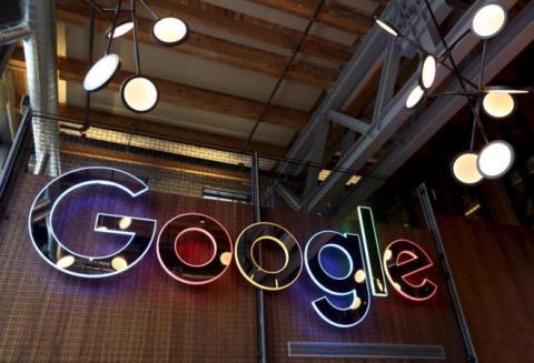 google impuestos francia
