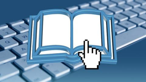 Descargar Ebook gratis para Kindle y otros libros electrónicos en formato ePub, Mobi y PDF.