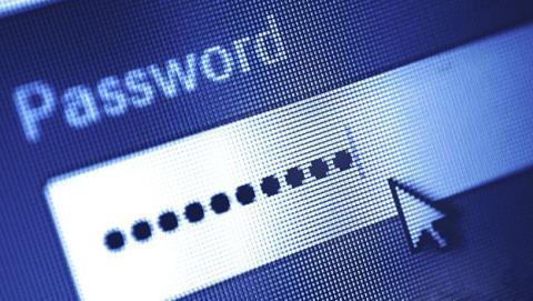 malware robar contraseña