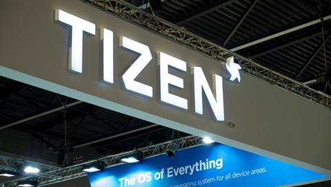 Un investigador localiza 27.000 errores de código en Tizen