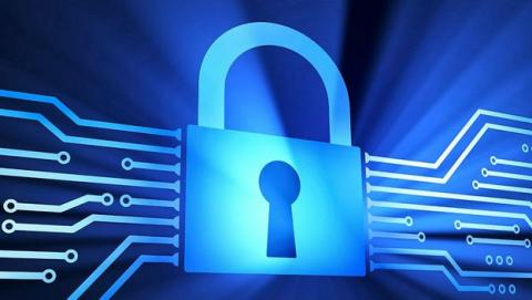 IBM Z encriptará los datos