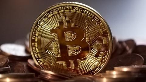 Se acerca la crisis del Bitcoin: consejos para ganar dinero.