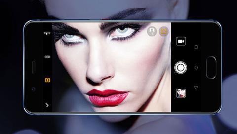 Redes sociales de fotografía, exprime la cámara de tu móvil