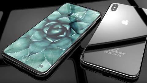 Según las últimas noticias, el iPhone podría tener un lanzamiento limitado.