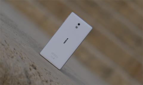 Nokia 3: en este análisis vamos a dar nuestras opiniones
