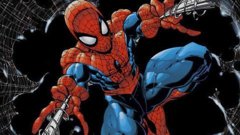 Spiderman: 25 curiosidades sobre el Hombre Araña de Marvel