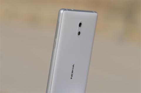 Nokia 3, opiniones tras nuestra review