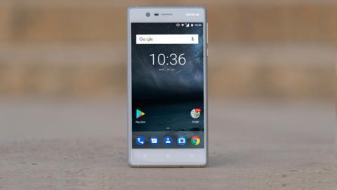 Nokia 3, análisis y opiniones