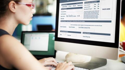9 mitos absurdos sobre tu CV que deberías desterrar ahora mismo