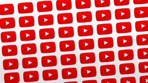 YouTube ya permite bloquear spam en los comentarios
